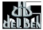 Delben