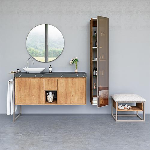 Muebles de baño cucuta